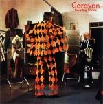 98 Caravan Cunning Stunts