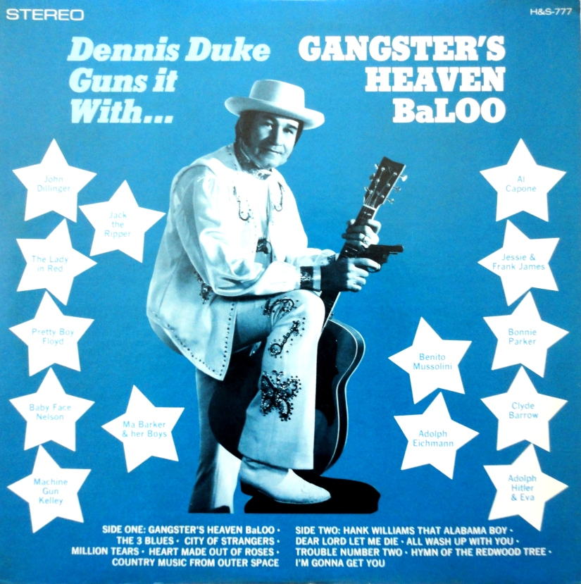 dennis-duke-gangsters-heaven-baloo
