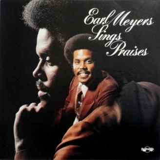 earl-meyers-sings-praises