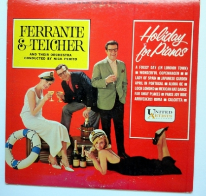 ferrante-and-teicher-holiday-for-pianos