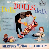 harmonicats-dolls-dolls-dolls