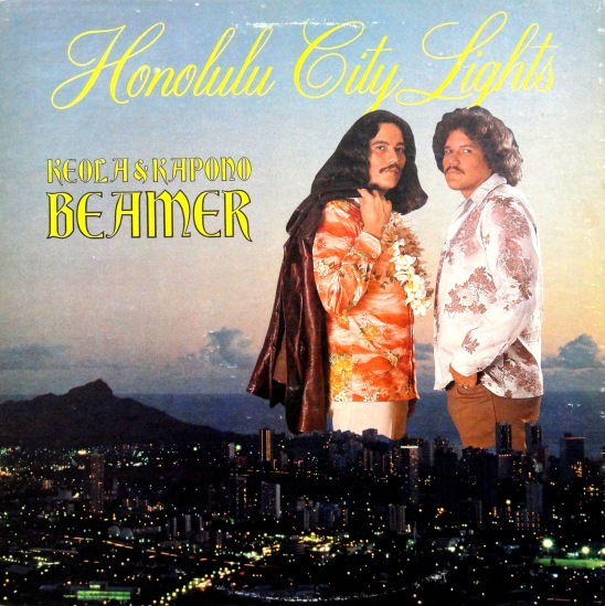 honolulu-city-lights