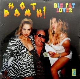hot-damn-big-fat-lover