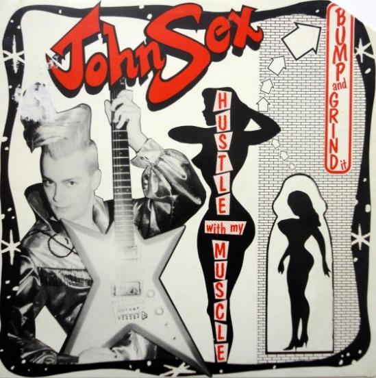 john-sex-front