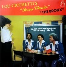 """Lou"" teaches ""us"" about ""punctuation"": http://wp.me/p1caRd-Hz"
