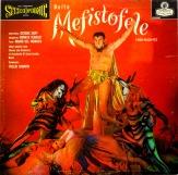 Mefistofele Highlights