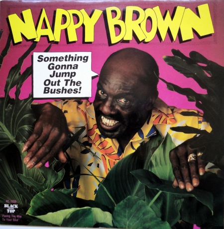 nappy-brown-something-gonna-jump-out-the-bushes