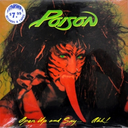 poison-open-up-and-say-ahh
