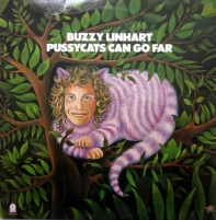 pussycats-can-go-far-front