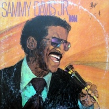 Four times the Sammy. Take a look: http://wp.me/p1caRd-vg
