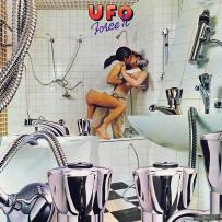 UFO: Force It