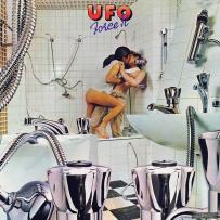 UFO: Force It