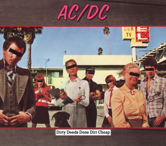 103-acdc-dirty-deeds-done-dirt-cheap
