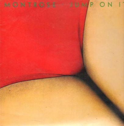 105-monrose-jump-on-it