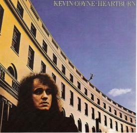 106-kevin-coyne-heartburn