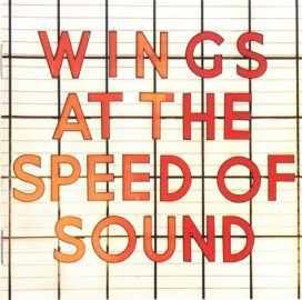 107-wings-wings-at-the-speed-of-sound