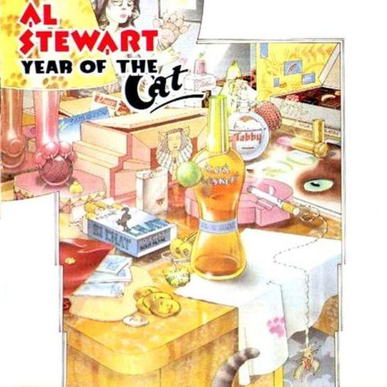 108-al-stewart-year-of-the-cat