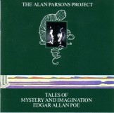 109-the-alan-parsons-project-tales-of-mystery-and-imagination