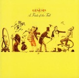 111-genesis-a-trick-of-the-tail