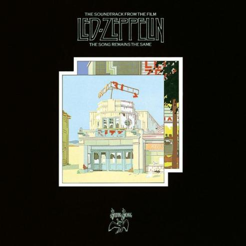113-led-zeppelin-the-song-remains-the-same