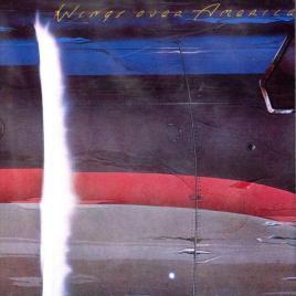 116-wings-wings-over-america
