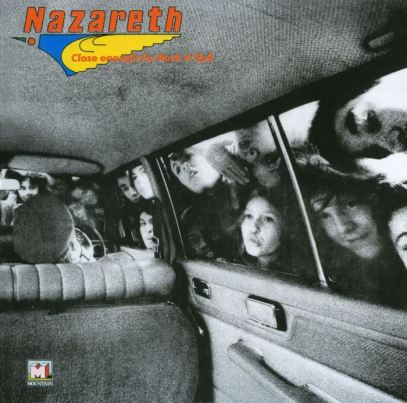 117-nazareth-close-enough-for-rock-n-roll