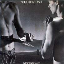 119-wishbone-ash-new-england