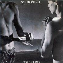119-wishbone-ash-new-england