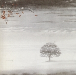 120-genesis-wind-and-wuthering