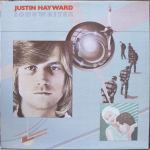 122-justin-hayward-songwriter