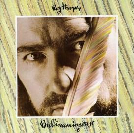 126-roy-harper-bullinamingvase