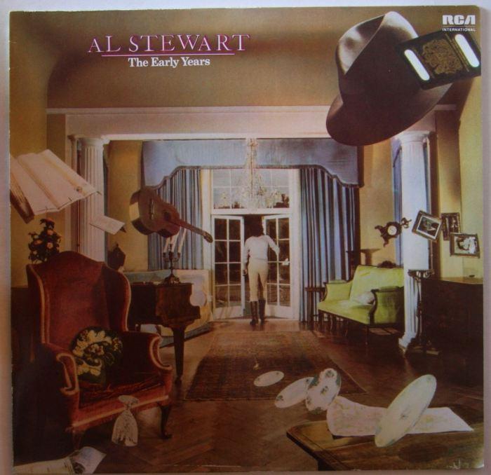 129-al-stewart-the-early-years