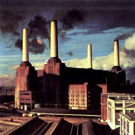 132-pink-floyd-animals