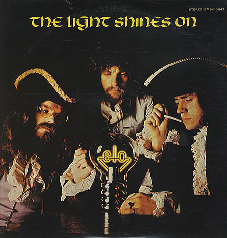 133-electric-light-orchestra-the-light-shines-on