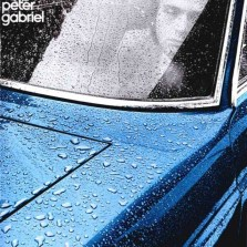 134-peter-gabriel-car