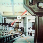 137-hawkwind-quark-strangeness-and-charm