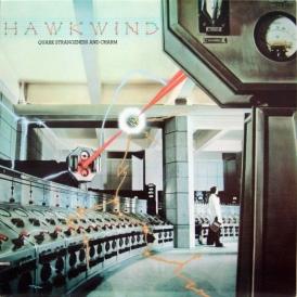 137-hawkwind-quark-strangeness-and-charm