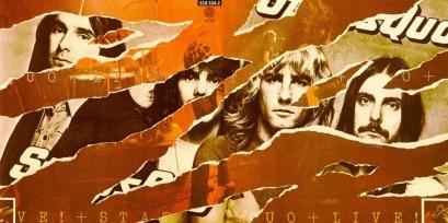 138-status-quo-live
