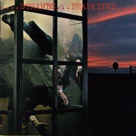 139-strawbs-deadlines