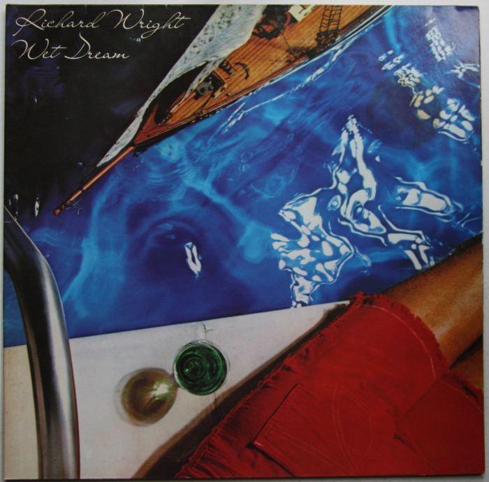 143-richard-wright-wet-dream