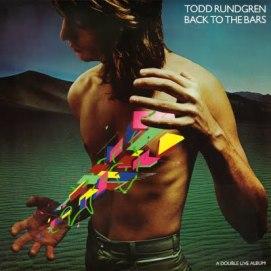 146-todd-rundgren-back-to-the-bars