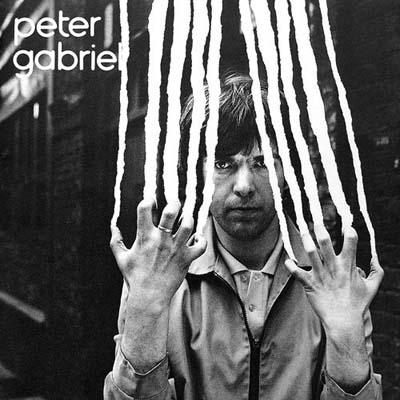152-peter-gabriel-scratch