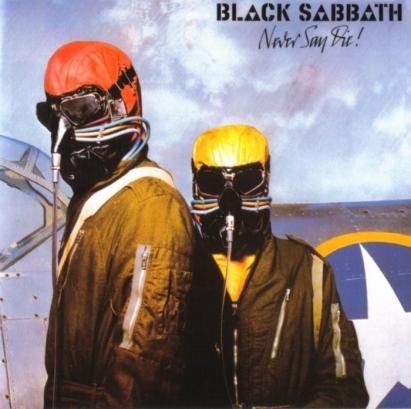 155-black-sabbath-never-say-die
