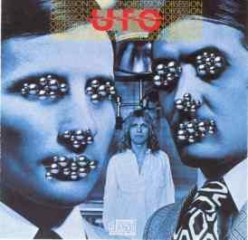 158-ufo-obsession