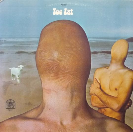 16-toe-fat-toe-fat