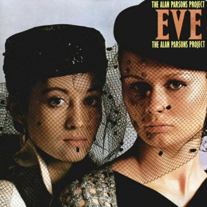 162-the-alan-parsons-project-eve