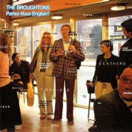 165-the-broughtons-parlez-vous-english
