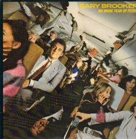168-gary-brooker-no-more-fear-of-flying