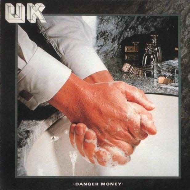 170-uk-danger-money