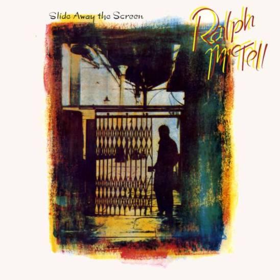 173-ralph-mctell-slide-away-the-screen